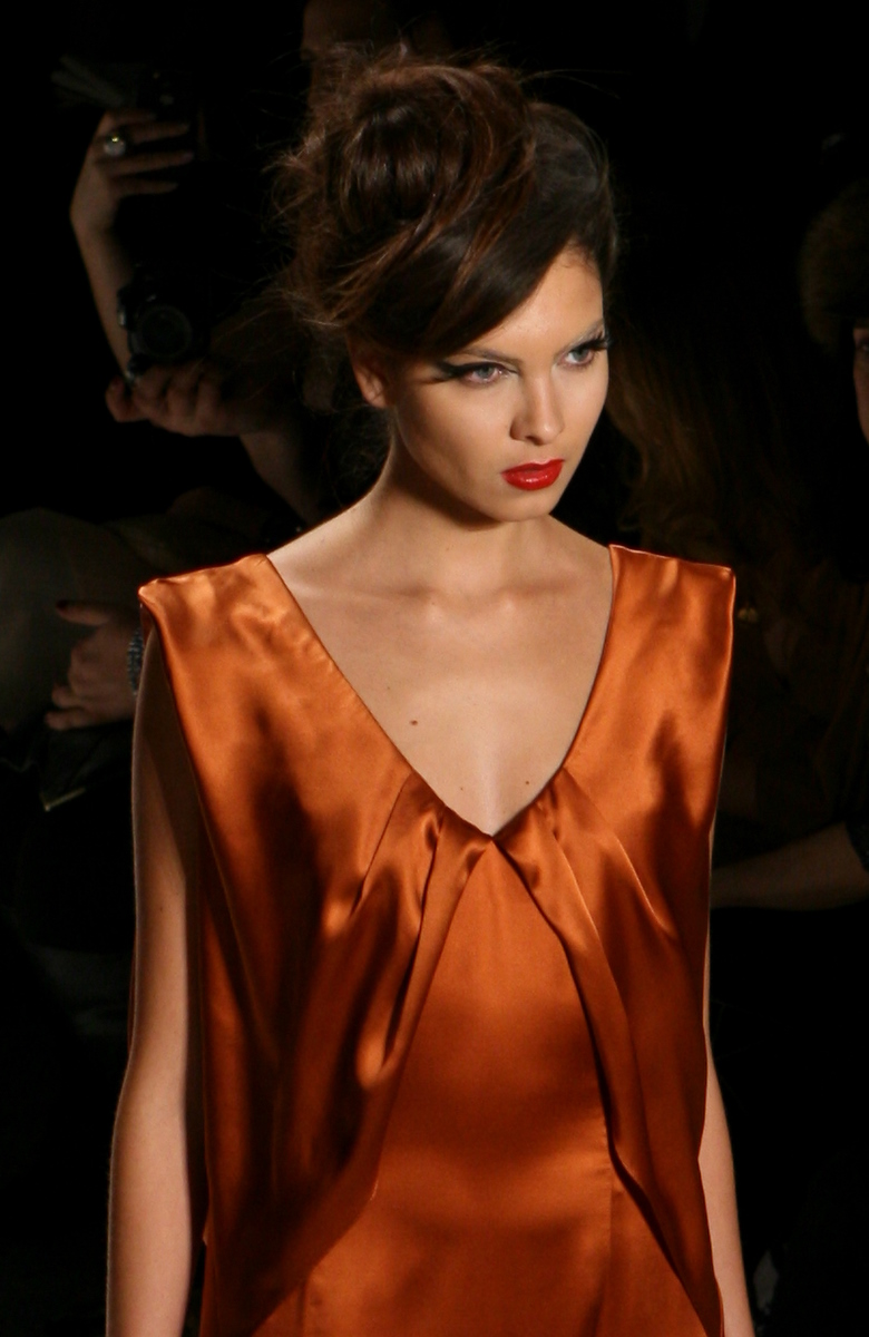 Toni Francesc Fall 2011