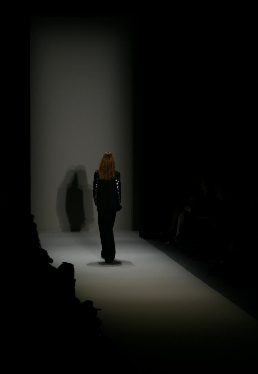 Nicole Miller Fall 2011