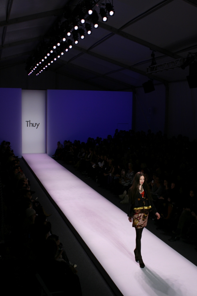 Thuy Fall 2010