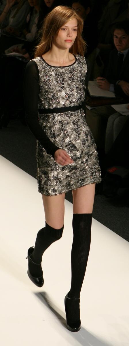Cynthia Steffe Fall 2010